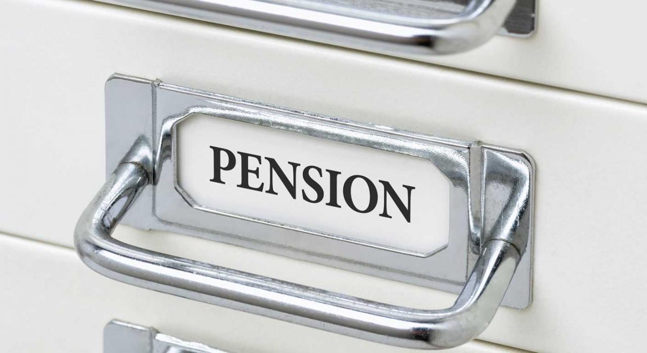 TS. Pensión de viudedad. No tiene el carácter de pensión compensatoria la abonada en la modalidad de pago único