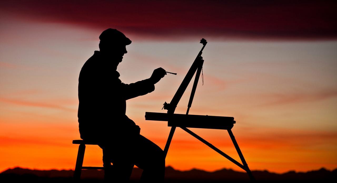 Resultado de imagen de Los artistas podrán compatibilizar pensión y derechos de autor