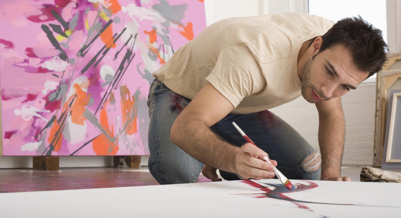 La subcomisión para elaborar un Estatuto del Artista propone medidas tributarias y laborales para el sector