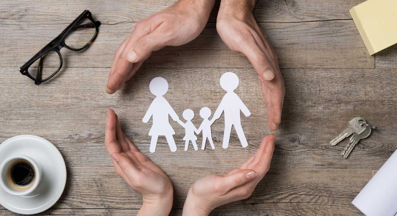 7 consejos sobre Recursos Humanos en la empresa familiar