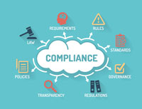 Compliance laboral: 9 motivos por los que debes realizar una auditoría laboral