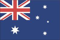 Acuerdo con Australia sobre el programa de movilidad de jóvenes