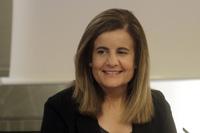 Báñez pide a los agentes sociales avanzar en la renovación del acuerdo de Negociación Colectiva y Flexibilidad Interna