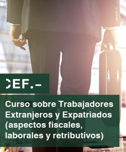 curso trabajadores extranjeros expatriadosl