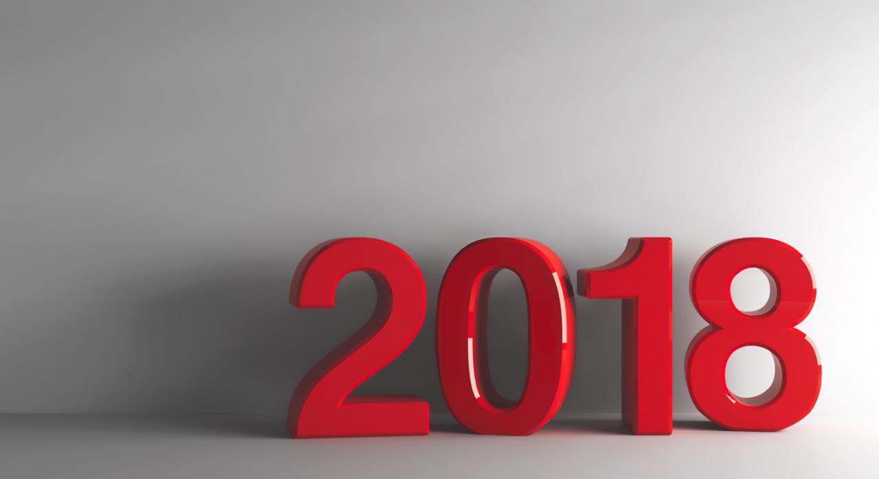 Calendario laboral 20148