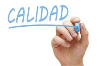 El desafío de España: Crecer con empleos de calidad