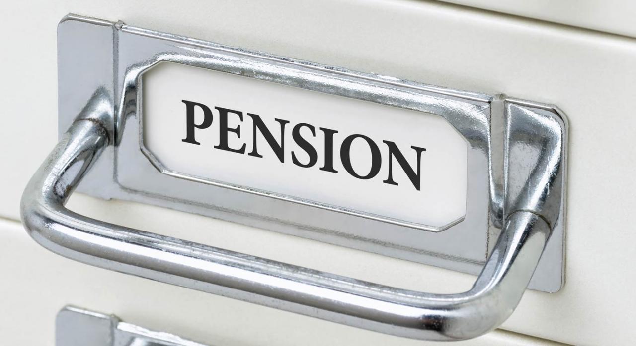 Archivo pensiones