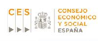 Publicado en el BOE el nombramiento de D. Cristóbal Molina Navarrete como miembro del Consejo Económico y Social