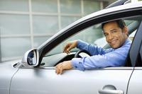 UPTA pide que los autónomos puedan deducir en el IRPF los gastos justificables del vehículo particular y los del domicilio