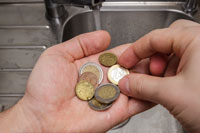 El Gobierno de Navarra destina 1,78 millones a proyectos de empleo e inclusión social de colectivos vulnerables