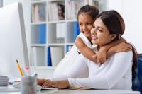 9 razones por las que las empresas deben facilitar la conciliación de la vida laboral con la familiar