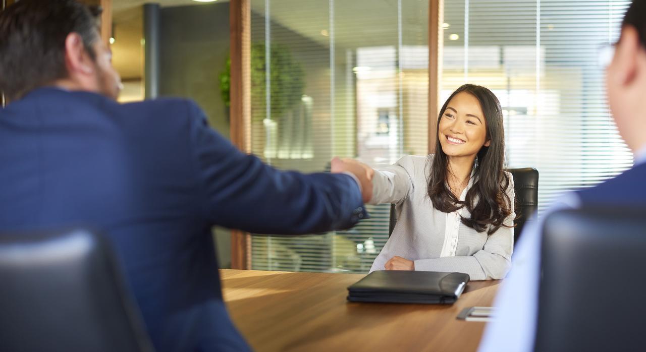 Guía de bonificaciones y reducciones a la contratación laboral