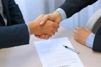 La dualidad en el mercado laboral español: el contrato indefinido y otros tipos de contratos que existen en España