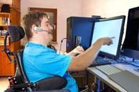 Báñez anuncia que se han firmado más de un millón de contratos con personas con discapacidad desde 2012