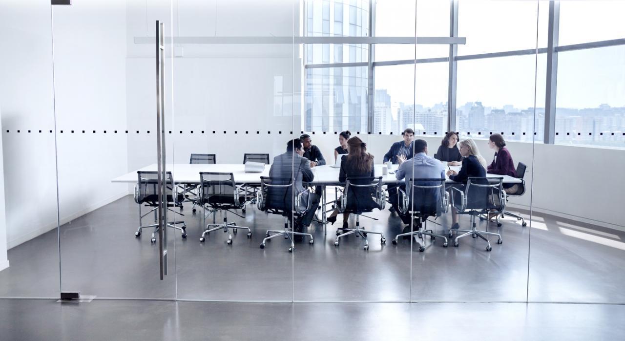 9 puntos a tener en cuenta para negociar con éxito un convenio colectivo