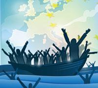 Crisis de refugiados: qué hacer para no repetir los errores del pasado