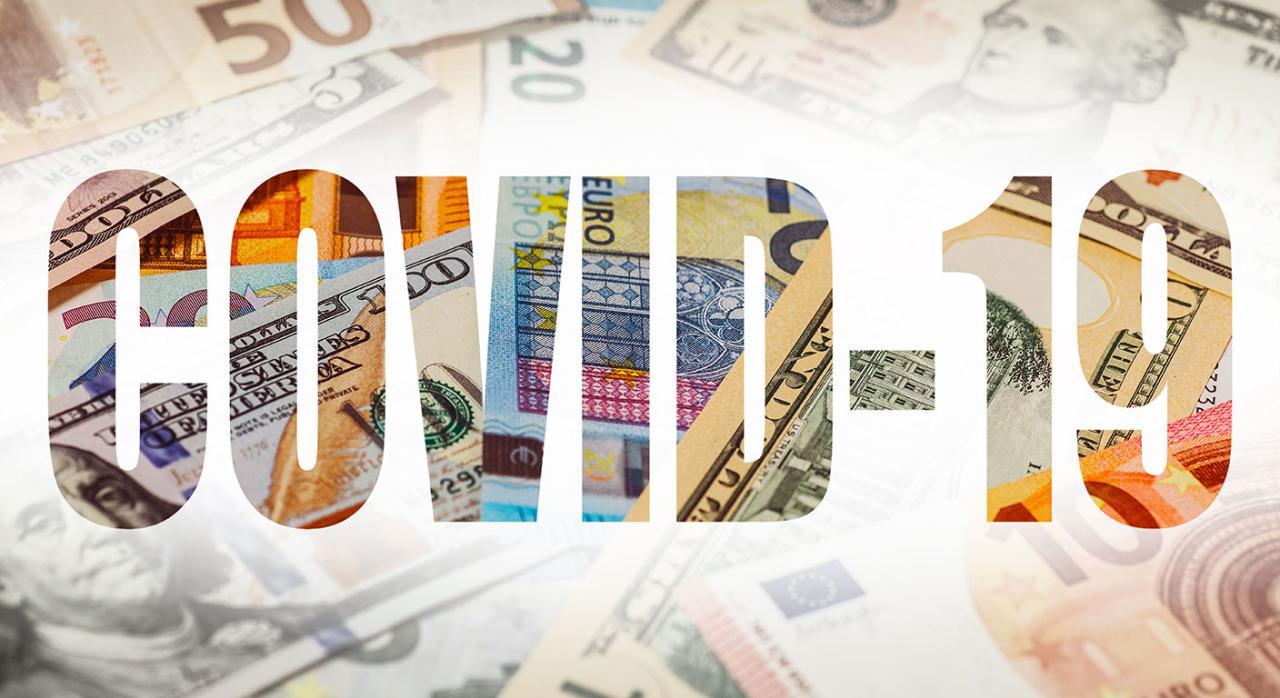 COVID-19. Elevadas las cuantías de las deudas de Seguridad Social ...
