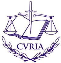 El Tribunal de Justicia de la Unión Europea lanza su primera aplicación para smartphone y tableta
