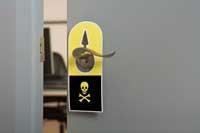 La importancia de los departamentos de RRHH para detectar trabajadores tóxicos