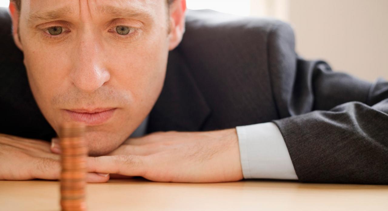 Trabajador indemnizado por despido disciplinario