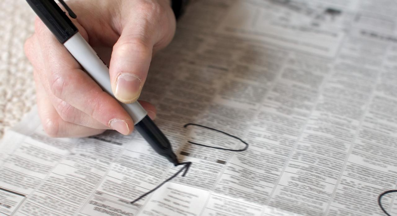 Ayudas adicionales a la capitalización de la prestación por desempleo