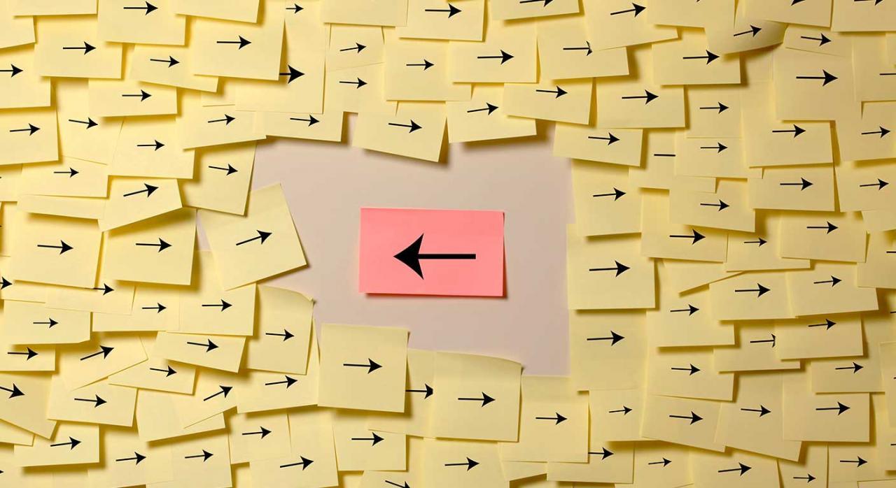 Despidos colectivos; acuerdo en periodo de consultas; concurrencia de causas; pleito individual. Imagen de posits