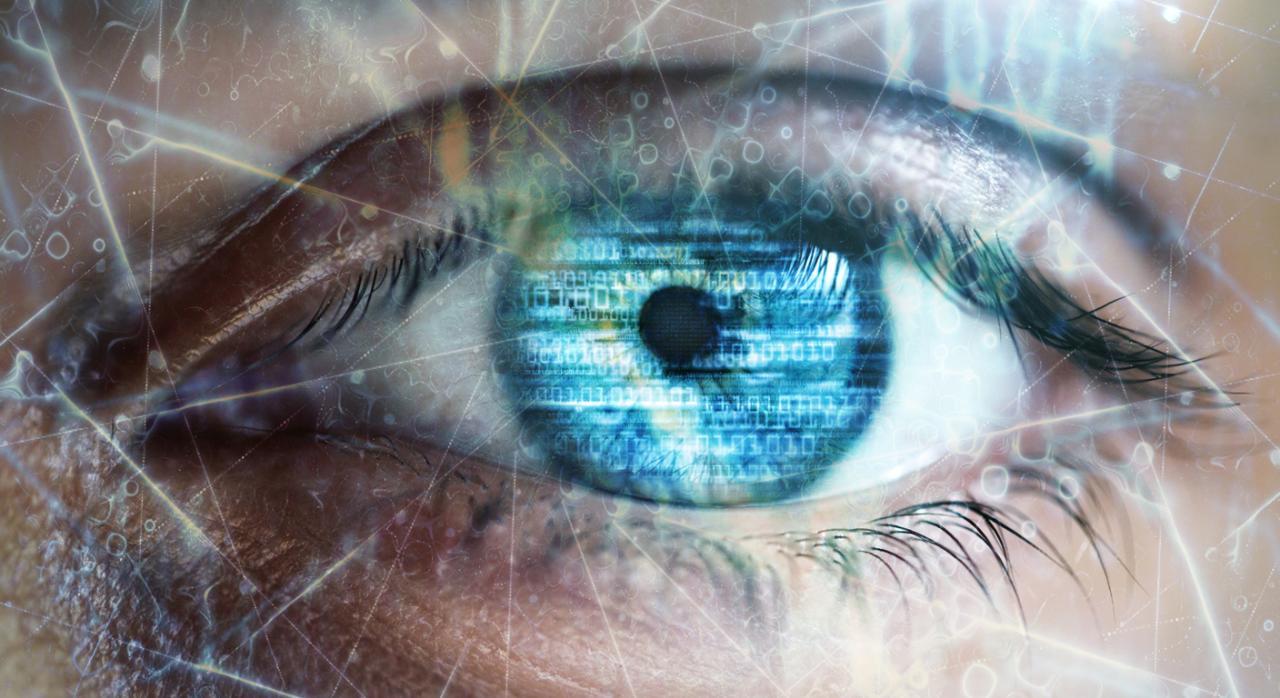 TS. Es accidente laboral el desprendimiento de retina que acontece mientras el trabajador se encuentra prestando servicios frente a la pantalla del ordenador