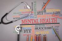 Plan Integral de la Generalitat de atención a las personas con trastorno mental y adicciones