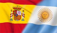 España y Argentina firman un Convenio de Cooperación y Asistencia Técnica en Materia Laboral y de Seguridad Social