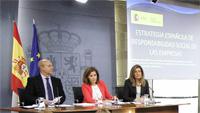 Aprobada la Estrategia Española de Responsabilidad Social de las Empresas 2014-2020