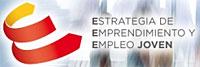 Presentación de la Estrategia de Emprendimiento y Empleo Joven