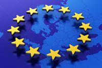 Báñez aboga por permitir exportar las prestaciones por desempleo a los países de la UE hasta el periodo completo del derecho
