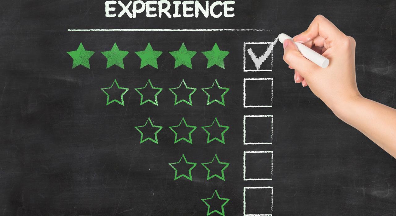 ¿Qué es customer experience y por qué es un plus en tu currículum?