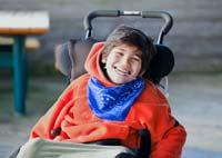 No se aplica la deducción de IRPF por familiar con discapacidad a cargo a loscuidadores no profesionales