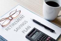¿Por qué planificar nuestra jubilación?