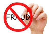 El impacto económico desde la puesta en marcha del plan de lucha contra el fraude es de 17.772 millones