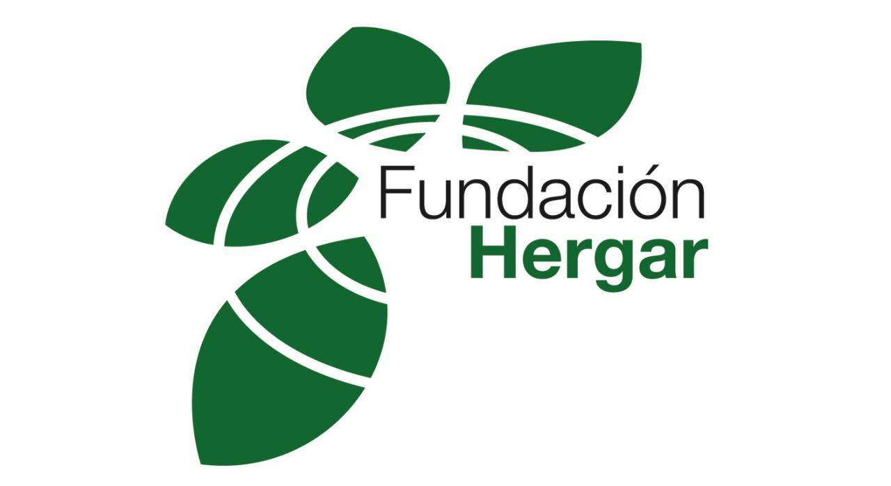 Fundación Hegar