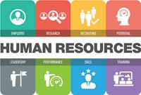 7 plantillas básicas en Excel, de utilidad para la gestión de los Recursos Humanos