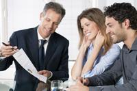 La importancia del buen gestor fiscal, laboral y contable