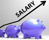 El salario mínimo interprofesional sube un 8 por 100 hasta los 707,70 euros mensuales en 2017