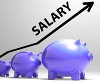 La variación salarial media pactada en convenio al finalizar 2016 se sitúa en el 1,06%
