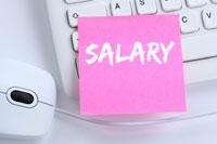 CEOE recomienda una subida salarial de hasta el 1,5% y otra adicional de hasta el 0,5% en función de la productividad y el absentismo