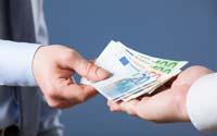 El TSJA establece que todos los trabajadores temporales tienen derecho a 20 días de indemnización