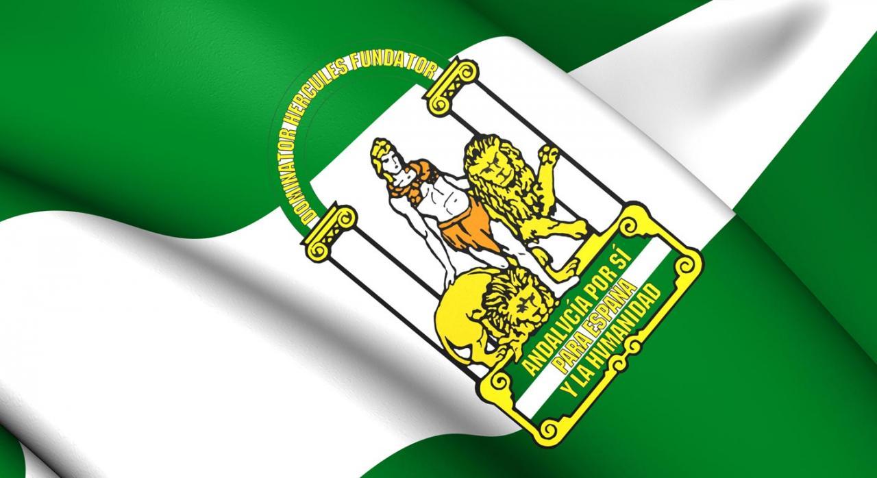 Inserción social en Andalucía