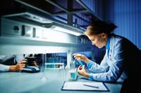 Folleto informativo sobre medidas de apoyo al empleo para investigadores