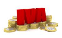 Montoro aclara que el IVA del turno de oficio lo costeará la Administración y no los profesionales