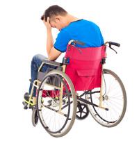 El 65% de los jóvenes con discapacidad se siente doblemente discriminado en su acceso al empleo, según un estudio