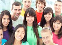 Garantía Juvenil: de las palabras a los hechos