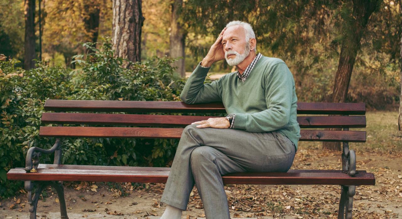 Jubilación de un trabajador a tiempo parcial