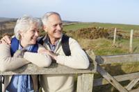 Acuerdo sobre la jubilación anticipada